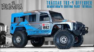 TRAXXAS TRX4 OFFENDER - Double Masked Custom Paint | RC4WD TF2 ... The Epic Traxxas Unlimited Desert Racer Reviewed Rc Geeks Blog Is Your Ultimate Offroad Race Truck Ford Gt 4tec 20 Awd Supercar W Tqi Link Enabled 24ghz Traxxas Bigfoot 110 2wd No 1 The Original Monster Truck Amazoncom 850764 4x4 Udr 6s Rtr 4wd Electric Trophy Vs Axial Preview Youtube Traxxasudr Photos Visiteiffelcom Xcs Custom Solid Axle Build Thread Page 24 Will Blow Mind Car Action