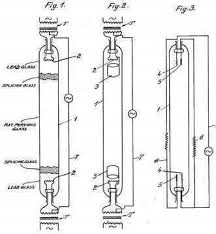 linear fluorescent light bulb types bulbs