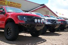 100 Custom Truck Shops Ultimate Car Accessories Albuquerque NM