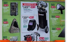 Free Download Credit Image Tractor Supply Printable Coupons ... Tractor Supply Company Best Website Ad23b00de5e4 15 Off Tractor Supply Co Coupons Rural King Black Friday 2019 Ad Deals And Sales Valid Edible Arrangements Coupon Code Panago Online Lucas Store Grocery Sydney Australia Tire Deals Colorado Springs Worlds Company Philliescom Shop 10 Printable Coupons Of Up Coupon Code Redbox New Card Promo Bassett Services Shopping Product List 20191022 Customer Survey Wwwtractorsupplycom