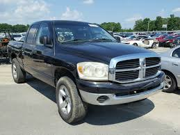 1D7HU18P17J583901   2007 BLACK DODGE RAM 1500 S On Sale In AR ... 1946 Dodge Truck Restored With Dcm Classics Help Blog Pick Up Youtube For Sale Fully Power Wagon Truck Custom Kustom 391947 Trucks Hemmings Motor News Power For Sale Near O Fallon Illinois 62269 Pickup 100794890 Chickenfoot Trux Pinterest Overview Cargurus Page 47 Transmission Upgrade Antique Automobile 1949 B1 Gateway Classic Cars 79sct Sale Classiccarscom Cc939272 2019 Ram 1500 Detroit Auto Show Pickup History
