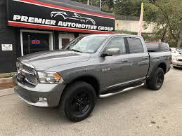 2009 Dodge Ram Pickup 1500 For Sale In Pittsburgh, PA 15234 Used 1980 Ford F250 2wd 34 Ton Pickup Truck For Sale In Pa 22278 Used Ford Trucks For Sale In Lebanon Auto Sales Pickup For In Pa Nolf Chrysler Dodge Vehicles Sale Fairmount City 16224 2018 Canyon Gmc Quakertown Star Buick Cadillac Cars Finder Ladelphia Find Shippensburg Chevrolet Silverado 1500 Lifted Ray Price Mt Pocono Service Utility Truck N Trailer Magazine 2012 F150 Danville Hamilton Hyundai Chambersburg 17202 New Bethlehem All Colorado