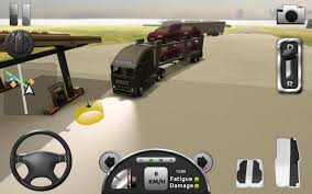 Truck Simulator 3D For Android - APK Download Indonesian Truck Simulator 3d 10 Apk Download Android Simulation American 2016 Real Highway Driver Import Usa Gameplay Kids Game Dailymotion Video Ldon United Kingdom October 19 2018 Screenshot Of The 3d Usa 107 Parking Free Download Version M Europe Juegos Maniobra Seomobogenie Freegame For Ios Trucker Forum Trucking