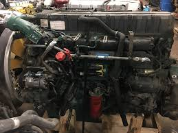 2003 USED VOLVO ENGINE VED 12 EGR MODEL FOR SALE   #1150 Cummins N14 500 Engine Assembly For Sale 566632 Global Trucks And Parts Selling New Used Commercial M11 565388 Used Parts Midwest Auto Dover Pennsylvania Lebarrons Salvage 2003 Lvo Ved 12 Egr Model 1150 Truck Cstruction Equipment Page 6 Mack E7 300 Mechanical 550449 2006 Fuller Transmission Speed Navistar 1195