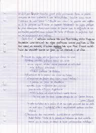 si e pour citation pour dissertation sur la po sie website that will write a