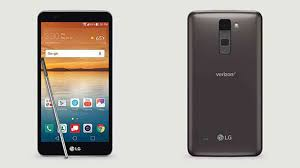 Verizon Reveals LG V20 Pricing, Also Announces LG Stylo 2 V With ... Cp860 Ip Conference Phone Hd Voice Conferencing Voip Verizon One Talk Vs Tmobile Unlimited Which One Is Better Phonedog Launches Ultrarugged Sonim Xp5 Life On In An Unlocked Android World Isnt As Painful Wireless Offers Free Phones When You Switch To Cis 471 Netflix Blames Lets Grace Street Tandem Hosted Systems Let Us Install Fiberor Well Shut Off Your Phone Service Hub For 199 Slashgear