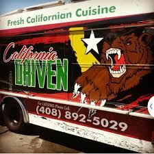 Uesugi Farms Pumpkin Patch by California Driven San Jose Food Trucks Roaming Hunger