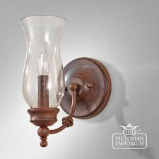 buy pickering wall sconce interior wall lights heavily