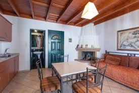 100 Maisonette House Designs Accommodation In Skala Agistri Near Aegina Greece