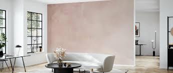 watercolour pastel pink