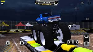 Monster Truck Destruction™ 2.8.0.13 APK Download - Android Racing Games Review Monster Truck Destruction Enemy Slime Pc Get Microsoft Store Enag Gameplay 1080p Youtube Direct2drive Race Apk Amazoncouk Appstore For Android 4x4 Derby Destruction Simulator 2 Free Download Of Steam Community