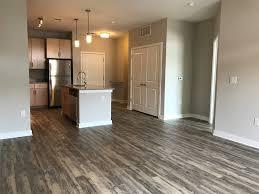 One Bedroom Apartments Richmond Va by James River At Stony Point Richmond Va Apartment Finder
