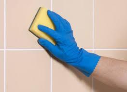 Homemade Floor Tile Cleaner by 18 Homemade Ceramic Tile Floor Cleaner Homemade Ceramic Tile