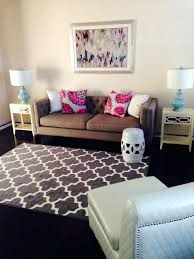 Cute Living Room Ideas For Cheap by Cute Living Room Decor Of Decorating Ideas Amazing Adorable Home