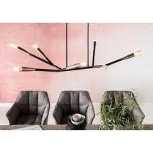 kare design möbel angebote kaufen roomstyles