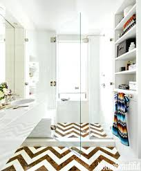 Vintage A Bathroom Shower Tiles Designs Houzz Tile Bath – Dieet.co Tile Shower Stall Ideas Tiled Walk In First Ceiling Bunnings Pictures Doors Photos Insert Pan Liner 44 Design Designs Bathroom Surprising Ceramic Base Kits Awesome Ing Also Luxury Advice Best Size For Tag Archived Of Gorgeous Corner Marvellous Room Only Small Tub Curtain Disabled Rhfesdercom Narrow Wall Shelves For Small Bathroom Shower Tiles Stalls Pinterest
