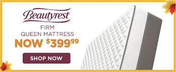 Sleepys King Headboards by Mattress Firm Towson Beds U0026 Mattresses Store Towson Md 21286