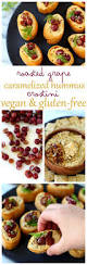Pumpkin Hummus Recipe Without Tahini by 133 Best Hummus Recipes Images On Pinterest Appetizer Recipes