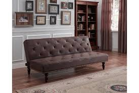 Living Room Ideas Brown Sofa Uk by Charles Sofa Bed Brown Amazon Co Uk Kitchen U0026 Home