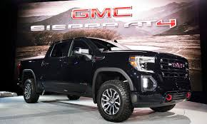 2019 GMC Sierra Launches New Off-road AT4 Brand Avtoros Shaman Off Road Truck 3 Snapagocom 2014 Mercedesbenz Unimog U4023 U5023 New Generation Of Offroad Aftermarket Truck Accsories Caps Drews Road Matchbox Jurassic World Assortment 1500 Hamleys Offroad Trucks Loaded With Features Scania Group Chevy Colorado Zr2 Bison Coming 2019 Trusted Auto Fibwerx Off Fiberglass 10 Warriors Best 4x4 Trucks In Us Fleetworks Houston Racing For Children Kids Video Black Rhino Wheels Press Rims And 2016 Expo Where Are King Drivgline