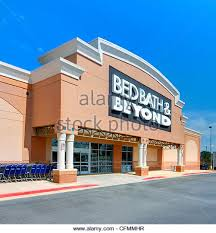 bed bath beyond stock photos bed bath beyond stock images alamy