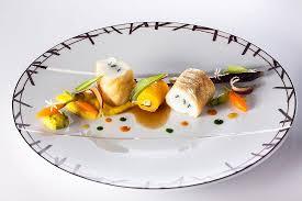 la cuisine bernard relais bernard loiseau cuisine picture of le relais bernard