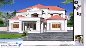 House Design Software Free Download Full Version - YouTube House Remodeling Software Free Interior Design Tiny Home Designaglowpapershopcom Designing Download Disnctive Plan Plans Pro Youtube 3d Building Drawing Cstruction Webbkyrkancom Architecture Myfavoriteadachecom Room Program Inspiring Experts Will Show You How To Use This And D Full Version 3d No Mannahattaus