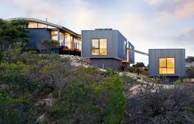 100 Max Pritchard Architect Sandhill ArchDaily