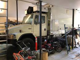 Freightliner Toy Haulers For Sale: 20 Toy Haulers - RV Trader Used Western Hauler Trucks Ebay Ownoperator Niche Auto Hauling Hard To Get Established But 2006 Peterbilt 335 C7 Engine 5 Pack Cottrell Body Car For 97 Kenworth T300 Bed Truck Sales Search Buy Sell New And Semi 2019 20 Top Hot Shot For Sale Freightliner M2 112 Specifications Atc Alinum Toy Garbage For Show Cversions Wright Way Trailers Serving Iowa 2018 Ram 3500 Body Sale In Braunfels Tx Tg340201