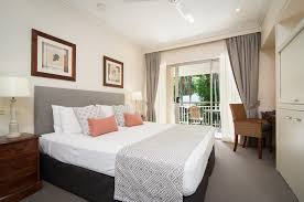 Port Douglas Accommodation Beaches Port Douglas Spacious Beachfront Accommodation Meridian Self Best Price On By The Sea Apartments In Reef Resort By Rydges Adults Only 72 Hour Sale Now Shantara Photos Image20170921164036jpg Oaks Lagoons Hotel Spa Apartment Holiday