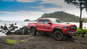2017 Toyota Tacoma Double Cab Pricing - For Sale | Edmunds New 2017 Toyota Tacoma 4x4 Double Cab V6 Trd Sport 6m For Sale In 19952004 First Generation Pickup Trucks For Sale 2005current Bed Cargo Cross Bars Pair Rentless Off Used Langley Britishcolumbia Used Pricing Edmunds 2015 Reviews And Rating Motor Trend Limited 4d Columbia M052554 4wd Maryland Car Youtube 2013 Savannah Ga Vin 2016 Okosh Toyota Tacoma Prunner Truck West Palm Fl Sr5 Long