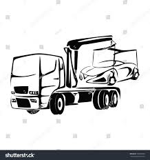 TRUCK PARKING SERVICE VECTOR Stock Vector 705609358 - Shutterstock Garbage Truck Driver To Be Arraigned In Brooklyn Court Cbs New York Graffiti Driving Down Greenwich Village Street Winter Day Nyc Question Why Do Some Garbagemen Block The Streets Pbs Newshour Suspect In Custody After Lonewolf Truck Parking Lot Stock Photos Images Alamy Fedex City Usa Photo 50955400 418 W 126th St West Ny 10027 Food Trucks Must Display Health Inspection Grades Under New Emergency Vehicle Editorial Stock Photo Image Of Medical 40845928 Nomad Wandering Fashion Boutique For Boho Lovers Behind