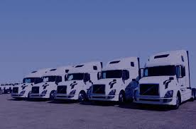 Homepage – Grupo Atlas Virtual Trucking Dealership Powered By Atlas Gaming Rand Mcnally Motor Carriers Road 2019 Store Trucks On I75 In Toledo Truck Trailer Transport Express Freight Logistic Diesel Mack Fuel Delivery Bulk Supply Storage Tanks And Whats New At Pressed Metals Logistics Safety Llc Shipping For Flexport Services Pdf Professional Drivers The Industry