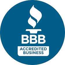 icon bureau better business bureau free logo icons