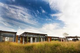 100 Holl House Veld Architects Yakhahuiscom