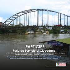 Carta De Poder Para Bancolombia