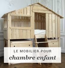 chambre denfants déco et mobilier pour chambre enfant berceau magique