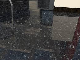 emerald pearl polished granite granite tiles walls floors
