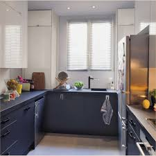simulateur cuisine leroy merlin mervéilléux meuble de cuisine leroy merlin mobilier moderne