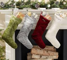 Decorating: Appealing Pottery Barn Christmas Stockings For Pretty ... Pottery Barn Christmas Catalog Workhappyus Red Velvet Tree Skirt Pottery Barn Kids Au Entry Mudroom 72 Inch Christmas Decor Cute Stockings For Lovely Channel Quilted Ivory 60 Ornaments Clearance Rainforest Islands Ferry Monogrammed Tree Skirts Phomenal Black Andid Balls Train Skirts On Sale Minbelgrade