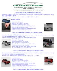 UnderCover FLEX Tonneau Covers On SALE - Windshield Edmonton Buy Valve Spring Valew Online At Access Truck Parts Fp5 Flameless Allinone Patcher Potholes Patch Chalks Mid Heavy Trucks Bus Houston Tx The Auto Autotruckparts_ Twitter Beverage Trailer Door Components Bumpers Quality Mobile Llc Home Facebook Beiben Hydraulic Oil Tank Covers Bed 139 Cover Accsories Caridcom F235215 Lighting Exterior Cluding Cab Trim Sleeper
