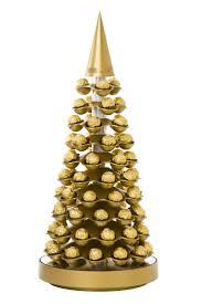Ferrero Rocher Christmas Tree Box by 81 Best F ë ŕ ř é ŕ ö ŕ ô ç H ę ŕ Images On Pinterest Ferrero