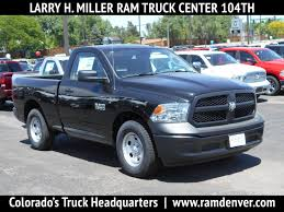 Dodge Truck Specials - 2017 Dodge Charger Ram Truck Month Event 1500 Youtube Used 2017 Outdoorsman500 Rebate Internet Sale For Sale In Ram 2500 For In Paris Tx At James Hodge Motors Dodge Rebates And Incentives 2016 Lovely The 3500 Is Unique Prices Allnew 2019 Trucks Canada Hoblit Chrysler Jeep Srt New Deals Lease Offers Specials Denver Center 104th Sonju Browse Brands Most Recent Pickup Are On Lebanon Tennessee