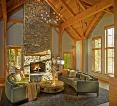 Earth Tones Living Room Design Ideas by Living Room Surprising Curved Sofa Decorating Ideas For Living