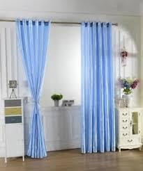rideau fenetre chambre 100x250cm solid sheer rideau fenêtre chambre porte drape panneau