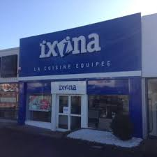 ixina lille englos lomme fr 59160