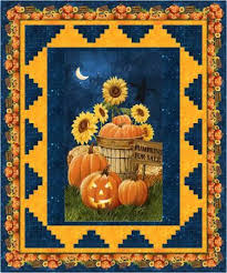 Boyd Tx Pumpkin Patch by Pumpkin Patch U2013 Quilting Books Patterns And Notions