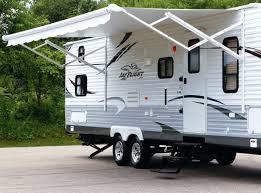 New Rv Awning – Broma.me Rv Awnings Patio More Cafree Of Colorado How To Replace Ae Dometic Weatherpro Awning Fabric Colors Linen Fade Replacement Meadow Elite Door Blue Roads Replacing The Awning Fabric On An Model 8500 Part New Rv Bromame Dometic Replacement Chrissmith Feet