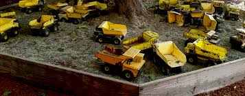 Sandbox Of Yellow Toy Trucks Free Stock Photo - Public Domain Pictures Amazoncom Wvol Big Dump Truck Toy For Kids With Friction Power Cars And Trucks Disney Diecast Semi Hauler Jeep 2013 Hess Tractor On Sale Now Just In Time The Green Toys Up To 35 Off Fire Tea Set More Vintage Metal Trucks Tonka Wikipedia Review 42041 Race Rebrickable Build Lego Excavator Video Children Pickup Twinkies Christmas Pinterest Diaper Bag Ertl Bank My Mom On Youtube In Mud Ardiafm
