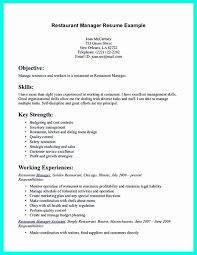10 Food Service Manager Cover Letter | Proposal Sample 85 Hospital Food Service Resume Samples Jribescom And Beverage Cover Letter Best Of Sver Sample Services Examples Professional Manager Client For Resume Samples Hudsonhsme Example Writing Tips Genius How To Write Personal Essay Scholarships And 10 Food Service Mplates Payment Format 910 Director Mysafetglovescom Rumes